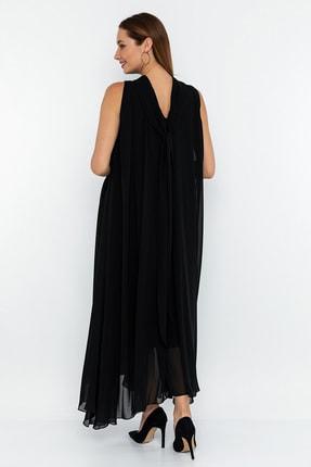 Greek Elbise 44059