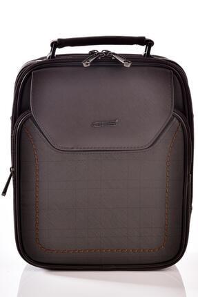 تصویر از کیف دستی مردانه کد ccs30607cnt