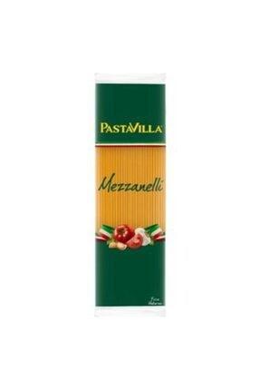 Pastavilla Mezzanelli Makarna 500 gr 0