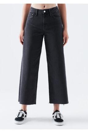 Mavi Bodrum 90s Smoke Jean Pantolon 2