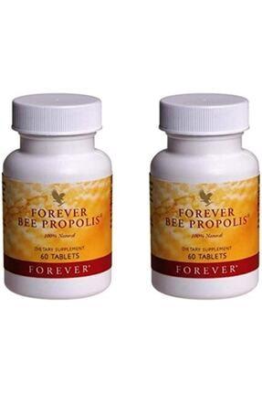 Forever Living Forever Bee Propolis 2 Adet 0