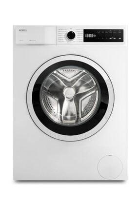 VESTEL CMI 76101 7 Kg 1000 Devir Çamaşır Makinesi 0