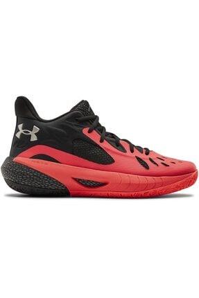 Under Armour Erkek Basketbol Ayakkabısı - Ua Hovr Havoc 3 - 3023088-601 2