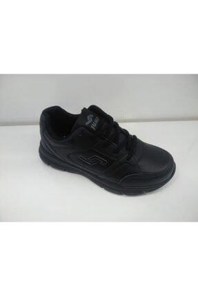 Picture of 12113 Siyah Koşu Ayakkabısı