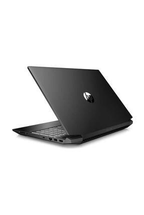 """HP Pavilion 15-EC0012NT 8EY98EA AMD Ryzen 5 3550H 8GB 256GB SSD GTX1650 Windows 10 Home 15.6"""" FHD 1"""