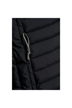 Jack & Jones Pruno Lightweight Vest Blu Erkek Siyah Yelek 12164375-02 1
