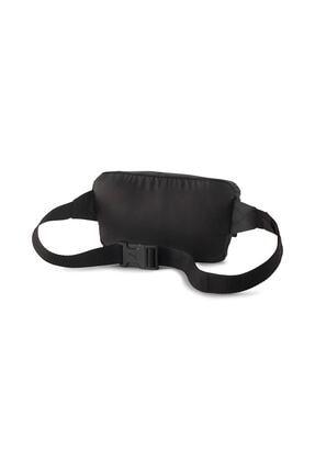 Puma Plus Waist Bag Unisex Bel Çantası 07575114 1