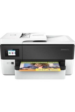 HP Y0s18a Offıcejet Pro 7720 Aıo Yaz/tar/fot/fax 0