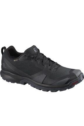 Salomon Erkek Siyah Ayakkabı L41114600 0