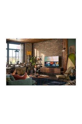 """Samsung 50TU7000 50"""" 125 Ekran Uydu Alıcılı 4K Ultra HD Smart LED TV 3"""