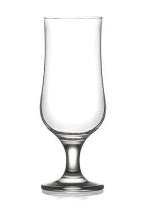 Lav Nevakar 6 Parça Kokteyl Bardağı 2