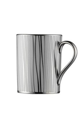 Kütahya Porselen Kaplama Mug Platin 10925 1