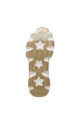 Butigo PILA 1FX NUDE Kadın Fashion Sneaker 101056783 3