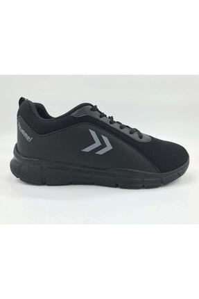 Picture of 212151-2001 Ismır Smu Sneaker Unısex Spor Ayakkabı Siyah