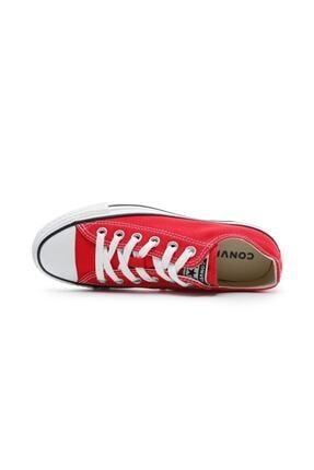 Converse Chuck Taylor All Star Seasonal Sneaker Bayan (unisex) 3