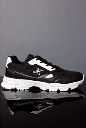 Moda Frato Unisex Spor Ayakkabı Yürüyüş Koşu Ayakkabısı 4