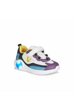 Vicco Yoda Unisex Çocuk Spor Ayakkabı 0