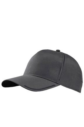 Jack Wolfskin Henderson Şapka 0