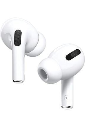 ANAÇ Apple Iphone Uyumlu Airpods Pro Clone Bluetooth Kulaklık (mükemmel Ses Kalitesi) 0