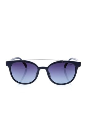 Osse Os 2225 01 Erkek Güneş Gözlüğü 3