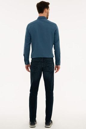 Pierre Cardin Erkek Jeans G021GL080.000.991054.VR033 2