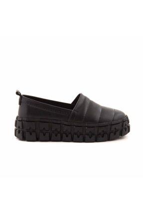 Picture of Kadın Casual Ayakkabı