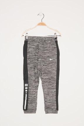 Nike Gri Unisex Çocuk Eşofman Altı 0