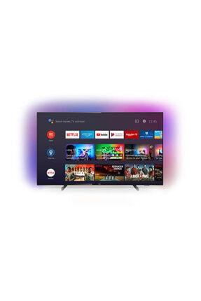 Philips 50PUS7805 50'' 127 Ekran Uydu Alıcılı 4K Ultra HD Smart LED TV 2