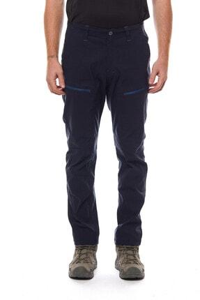 Climbolic Forest Erkek Lacivert Outdoor Pantolon 1