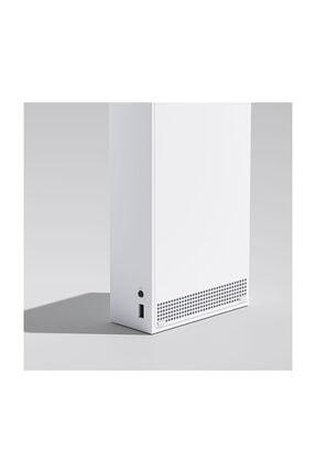 Microsoft Xbox Series S 512GB SSD Oyun Konsol + 1 Kol Siyah + 1 Yıl Live Gold + GamePass 3