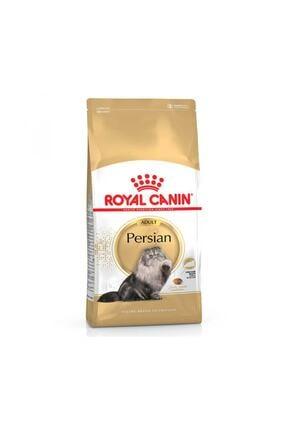 Royal Canin Persian Adult Iran Kedilerine Özel Mama 10 kg 0