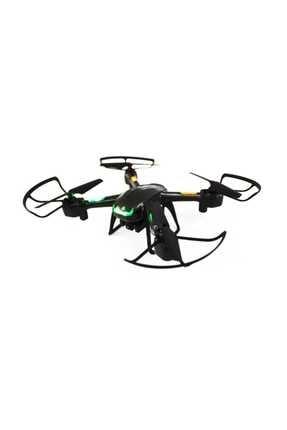 Furkan Toys Kameralı Drone Wifi Anlık Görüntü 2