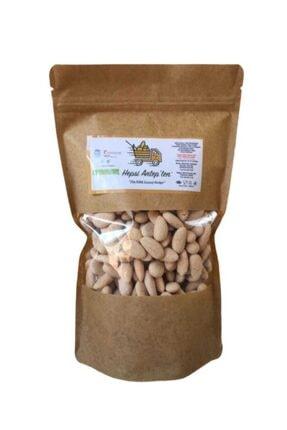 HEPSİ ANTEPTEN Tarçınlı Badem Şekeri 250 gr 0