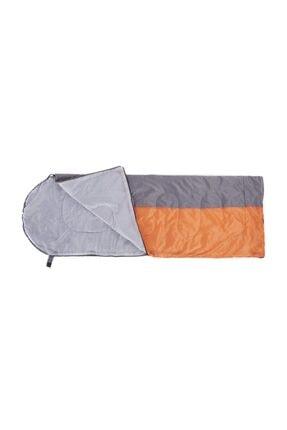 Makalu Cavery Camper +5 Uyku Tulumu MKC-12260 1