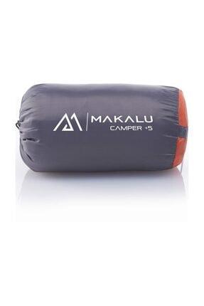 Makalu Cavery Camper +5 Uyku Tulumu MKC-12260 4