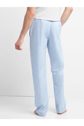GAP Erkek Lacivert Pijama Altı 324656 1