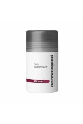 Dermalogica Daily Superfoliant 13g 0
