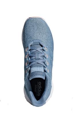 adidas Kadın Duramo 9 Koşu Ve Yürüyüş Ayakkabısı F34762 4