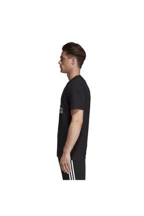 adidas Must Haves Badge Of Sport Erkek Tişört 2