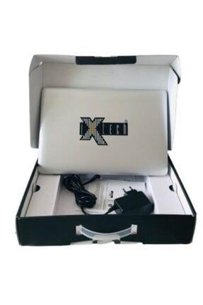 İXTECH Ixtech Thinbook 11.6'' Dizüstü Bilgisayar (laptop) 2