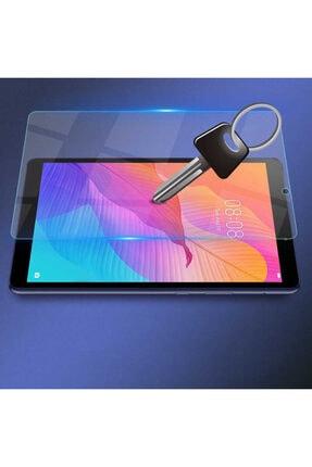 Huawei Matepad T8 Ekran Koruyucu Hd* Yüksek Kalite Esnek Nano Cam Film 1