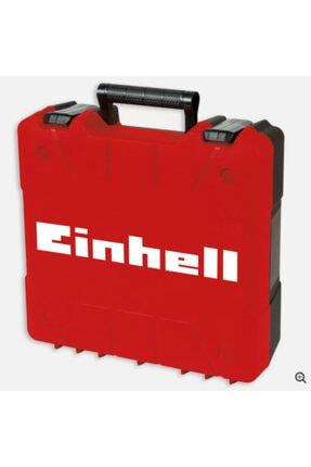 Einhell Tc-ıd 720/1 E Kit Darbeli Matkap 2