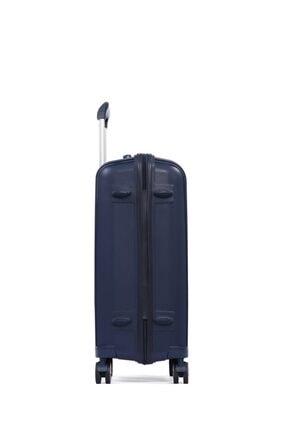 Cengiz Pakel Policarbon Orta Boy Valiz 2