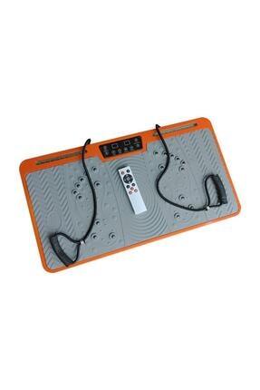 Köhler Power Shaper Titreşimli Bluetooth Özellikli Egzersiz Aleti 3