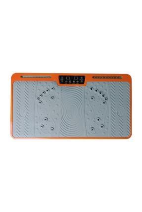 Köhler Power Shaper Titreşimli Bluetooth Özellikli Egzersiz Aleti 4