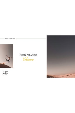 Aqua Di Polo Gran Paradiso Volcano Edp 50 ml Erkek Parfümü 8682367012791 2