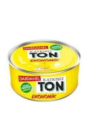 Dardanel Ton Balığı 24 X 80 g 0