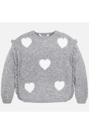 Picture of 204304 Çocuk Sweater Kazak