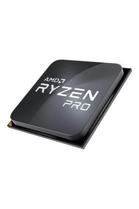 Amd Ryzen 5 Pro 4650g Pro 3.7ghz 11mb 6çekirdekli O/b Radeon Am4 65w Kutusuz+fanlı 2