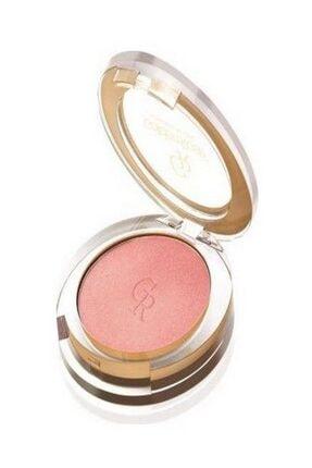 Golden Rose Allık - Powder Blush No: 05 8691190605056 0